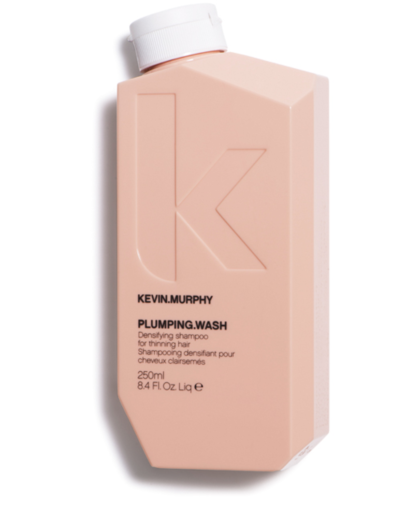 KEVIN.MURPHY Plumping.Wash (250 ml)