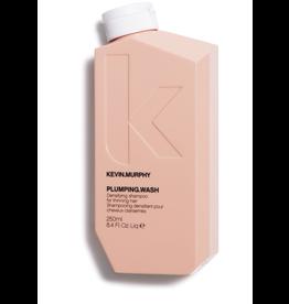 KEVIN.MURPHY Plumping.Wash (250 ml)