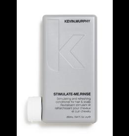 KEVIN.MURPHY Stimulate.Rinse (250 ml)