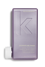 KEVIN.MURPHY Hydrate-Me.Rinse (250 ml)