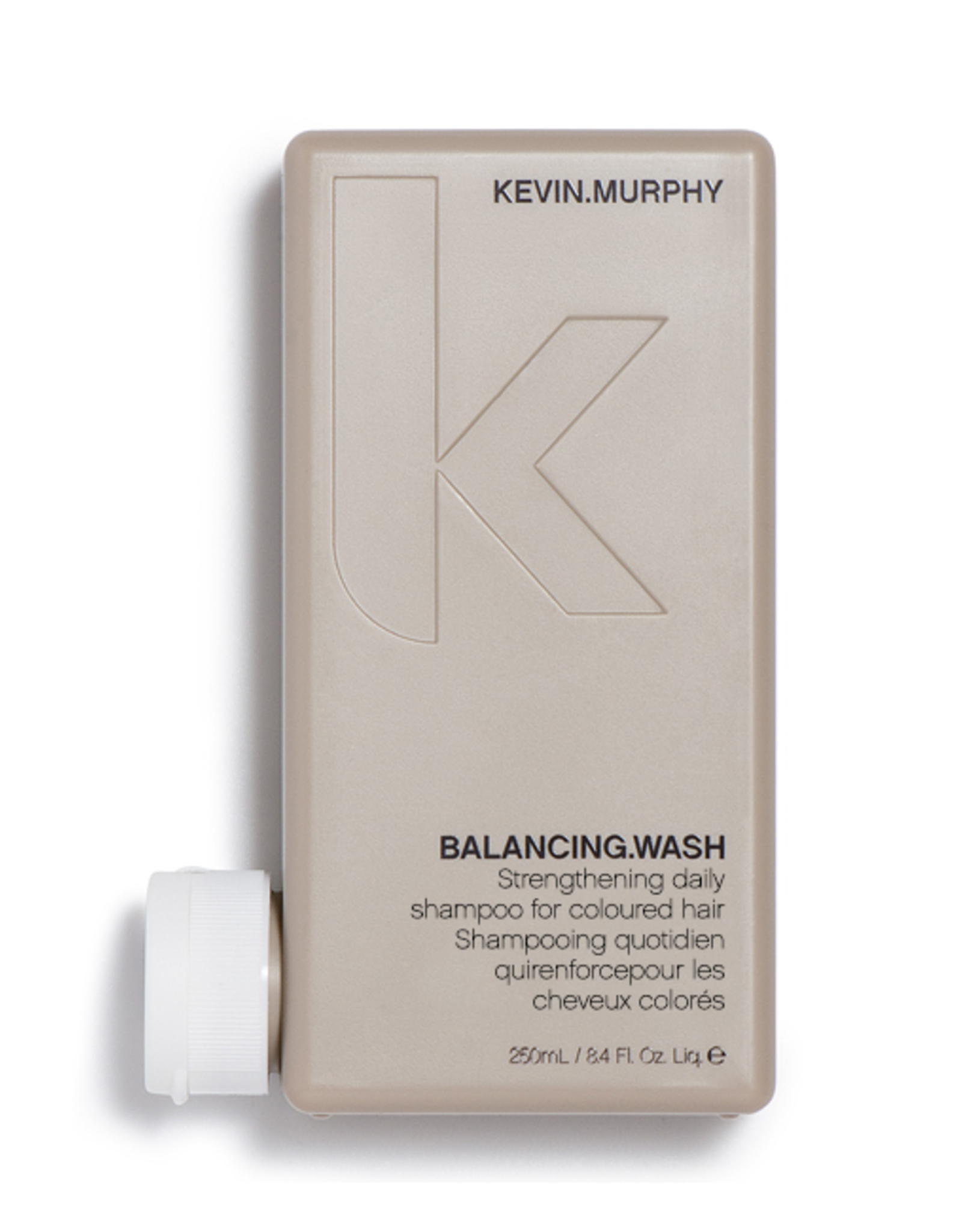 KEVIN.MURPHY Balancing.Wash (250 ml)