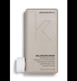 KEVIN.MURPHY Balancing.Wash (250 ml)