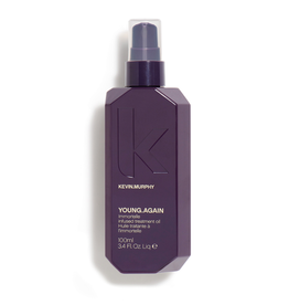 KEVIN.MURPHY Young.Again (100 ml)