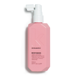 KEVIN.MURPHY Body.Mass (100 ml)