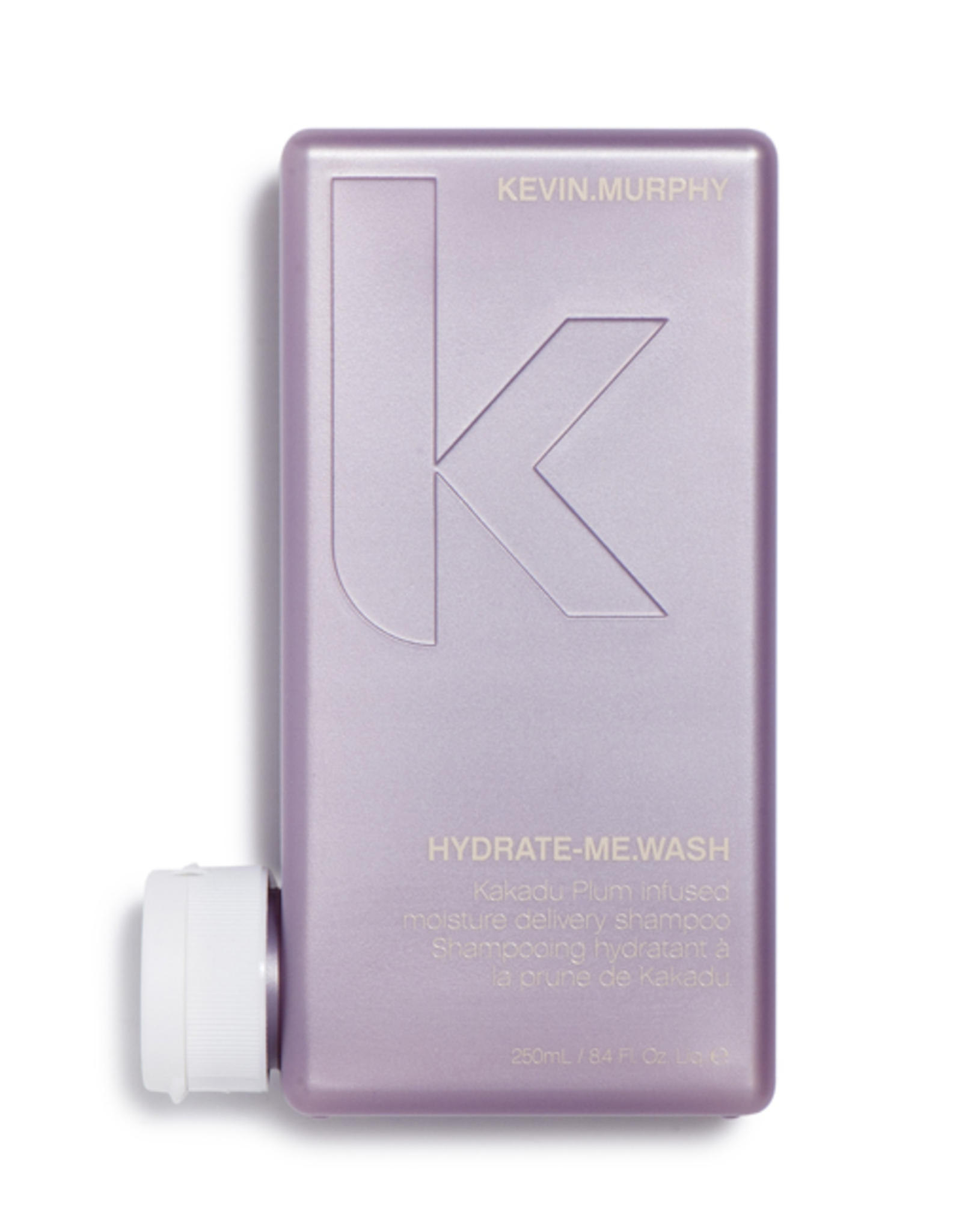 KEVIN.MURPHY Hydrate-Me.Wash (250 ml)