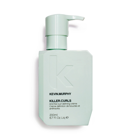 KEVIN.MURPHY Killer.Curls (200 ml)