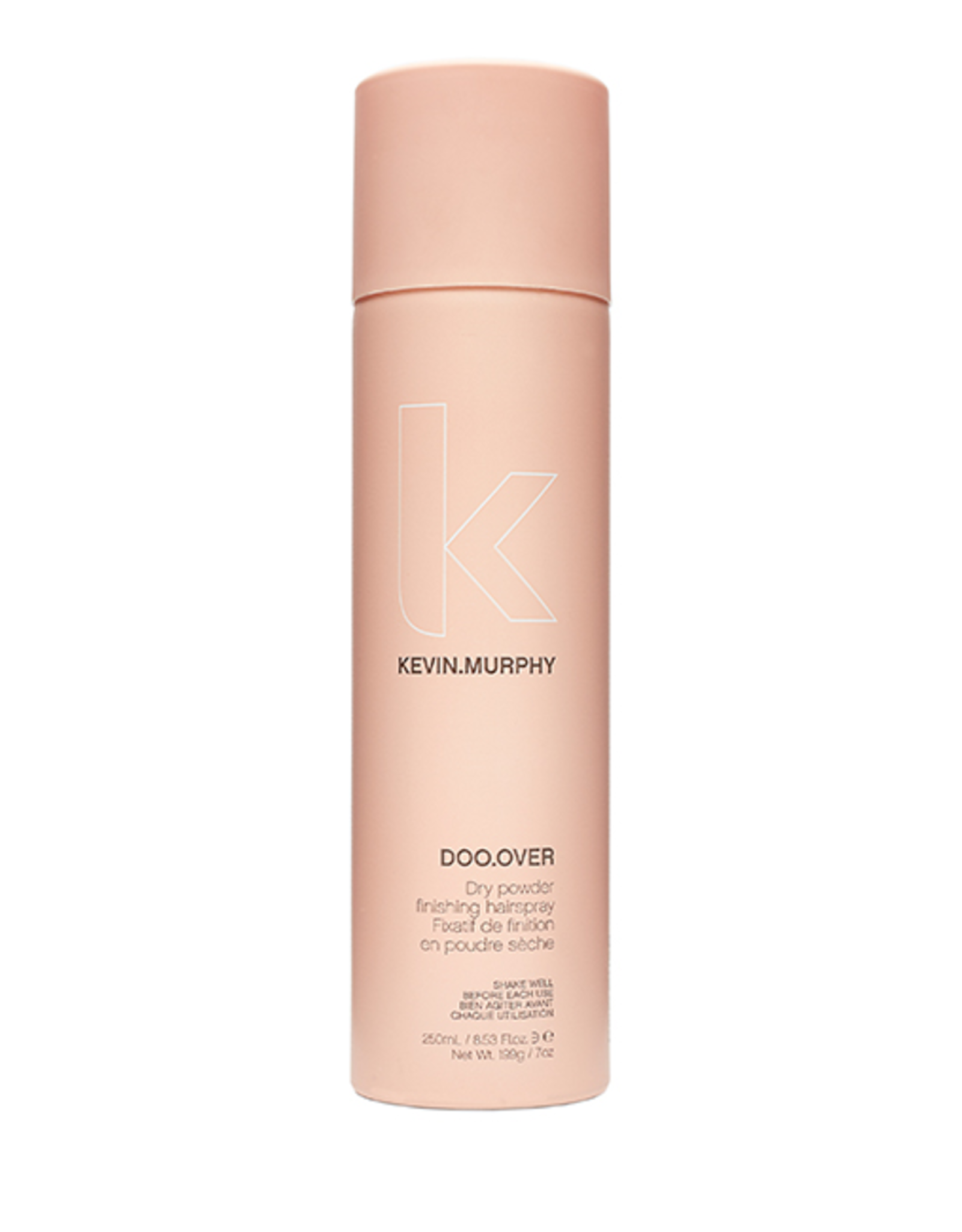 KEVIN.MURPHY Doo.Over (100 ml) - SPECIAL EDITION