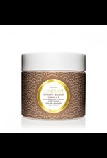 LALICIOUS Brown Sugar Vanilla Sugar Scrub (16 oz)
