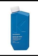KEVIN.MURPHY Repair-Me.Rinse (250 ml)