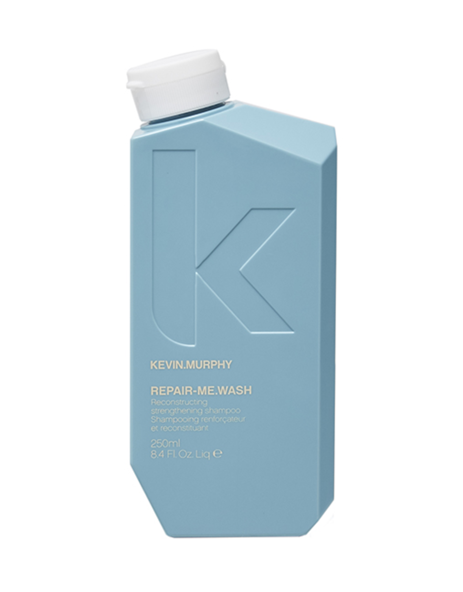 KEVIN.MURPHY Repair-Me.Wash (250 ml)