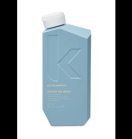 KEVIN.MURPHY Repair-Me.Wash (250 ml)