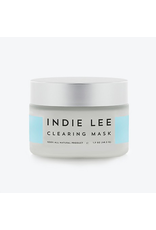 INDIE LEE Clearing Mask (1.7 oz)