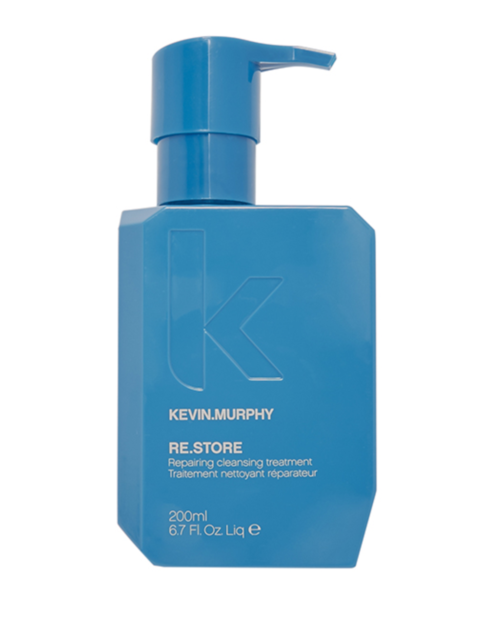 KEVIN.MURPHY Re.Store.Treatment (200 ml)