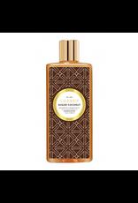 LALICIOUS Sugar Coconut Shower Oil (10 oz)