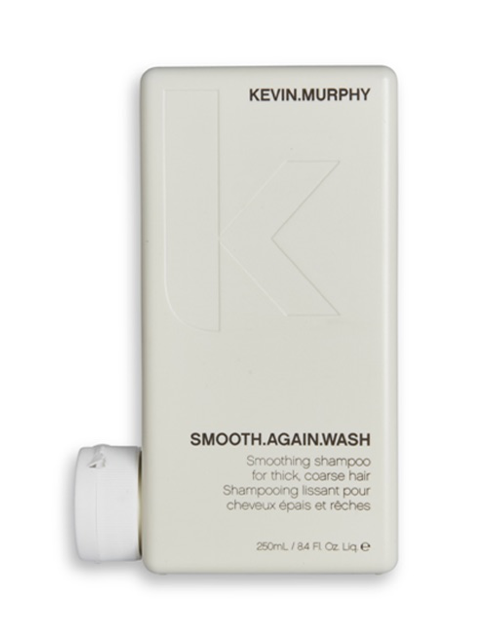 KEVIN.MURPHY Smooth.Again.Wash (250 ml)