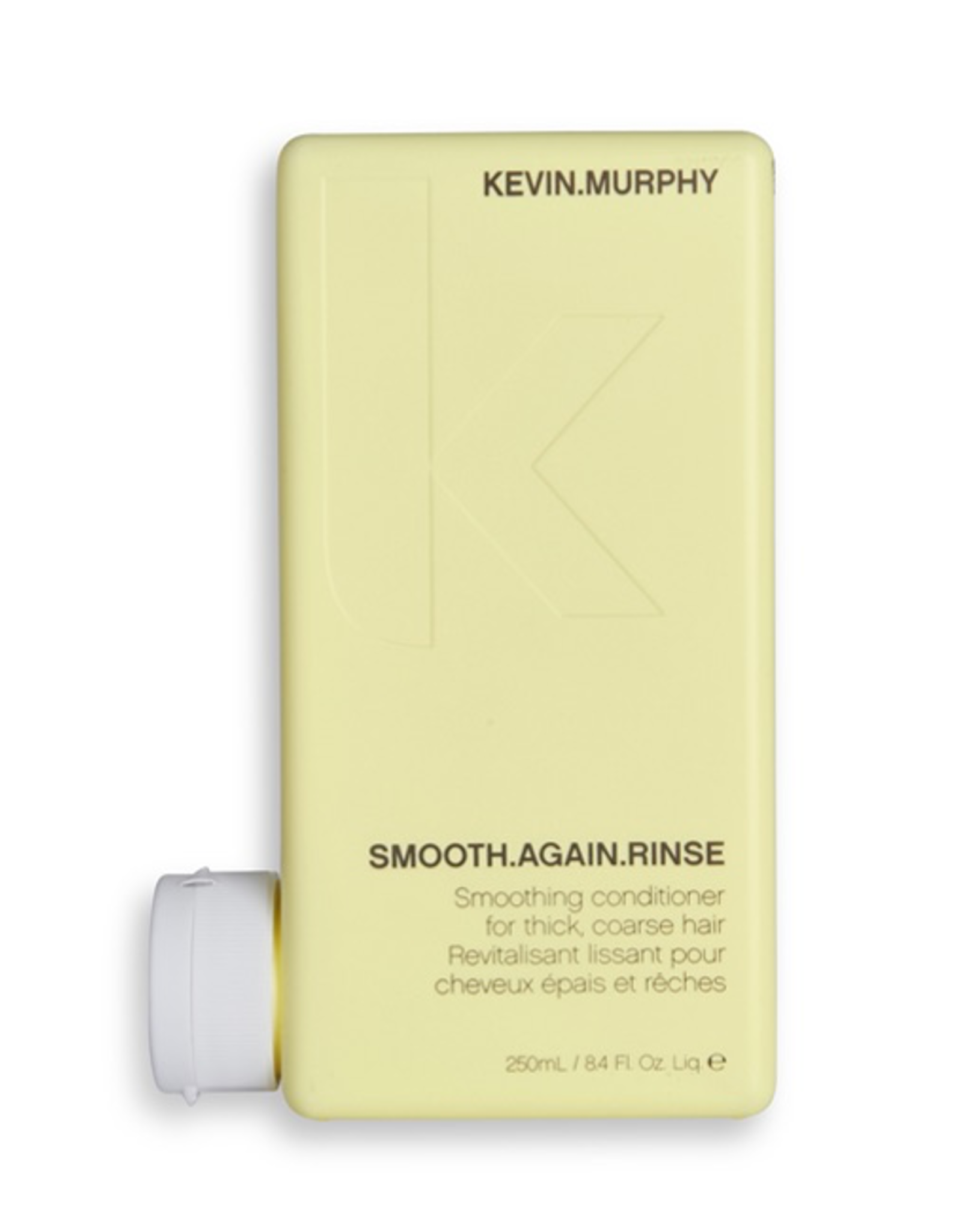 KEVIN.MURPHY Smooth.Again.Rinse (250 ml)