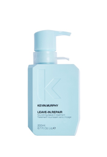 KEVIN.MURPHY Leave.In.Repair (200 ml)