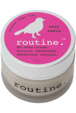 ROUTINE Sexy Sadie (Baking Soda Free) - 50 mL