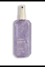 KEVIN.MURPHY Shimmer.Me Blonde Spray (100 ml)