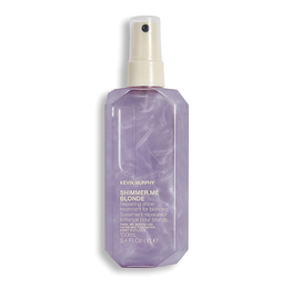 KEVIN.MURPHY Shimmer.Me Blonde Spray (100 ml)