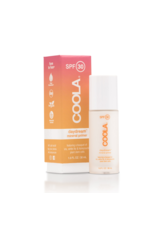 COOLA Daydream Unscented Mineral Primer SPF 30 (30 ml)
