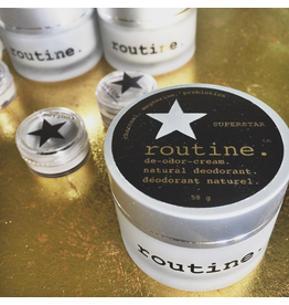 ROUTINE Superstar - 50 mL