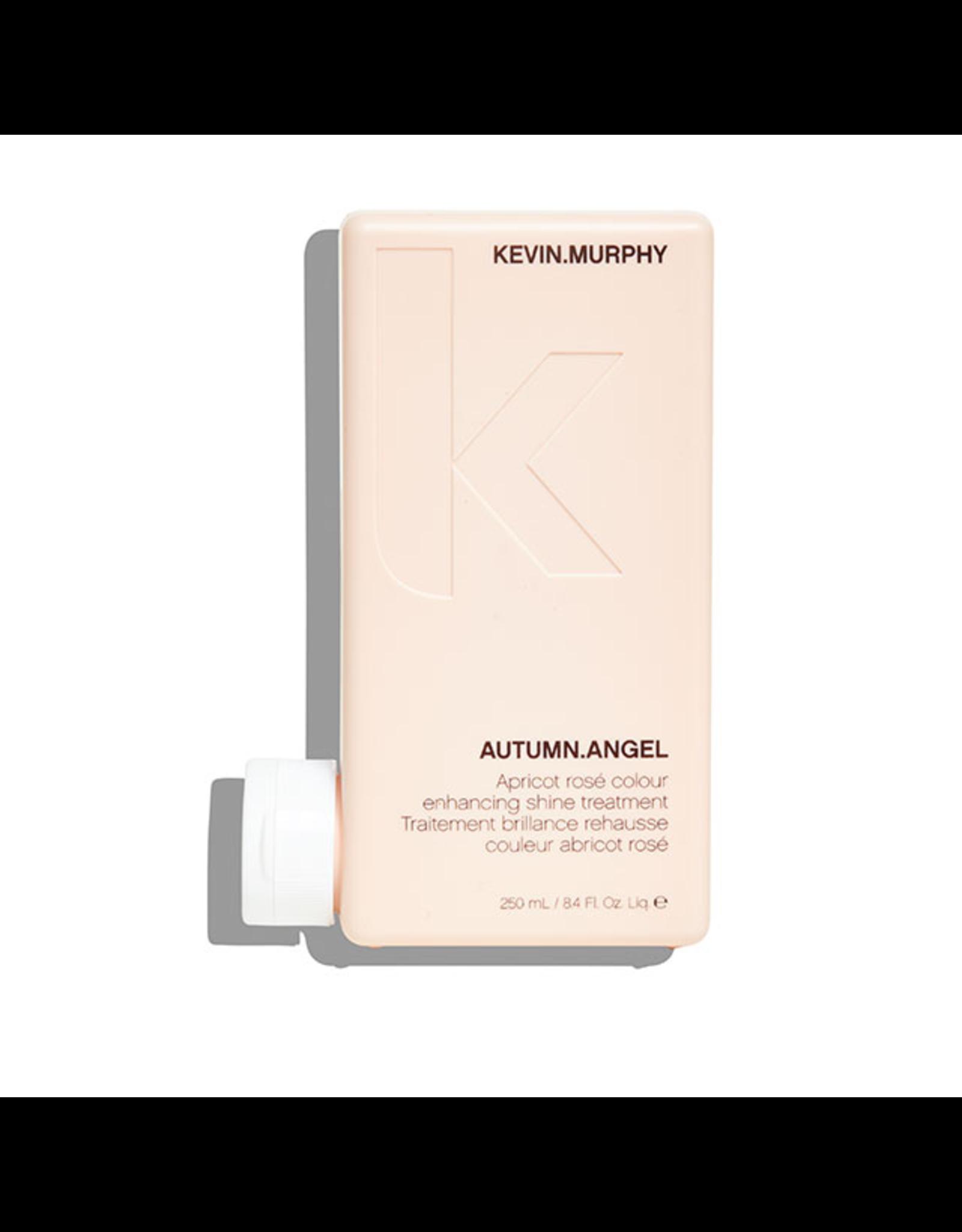 KEVIN.MURPHY Autumn.Angel Treatment (250 ml)