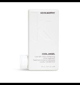 KEVIN.MURPHY Cool.Angel Treatment (250 ml)