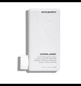KEVIN.MURPHY Crystal.Angel Treatment (250 ml)