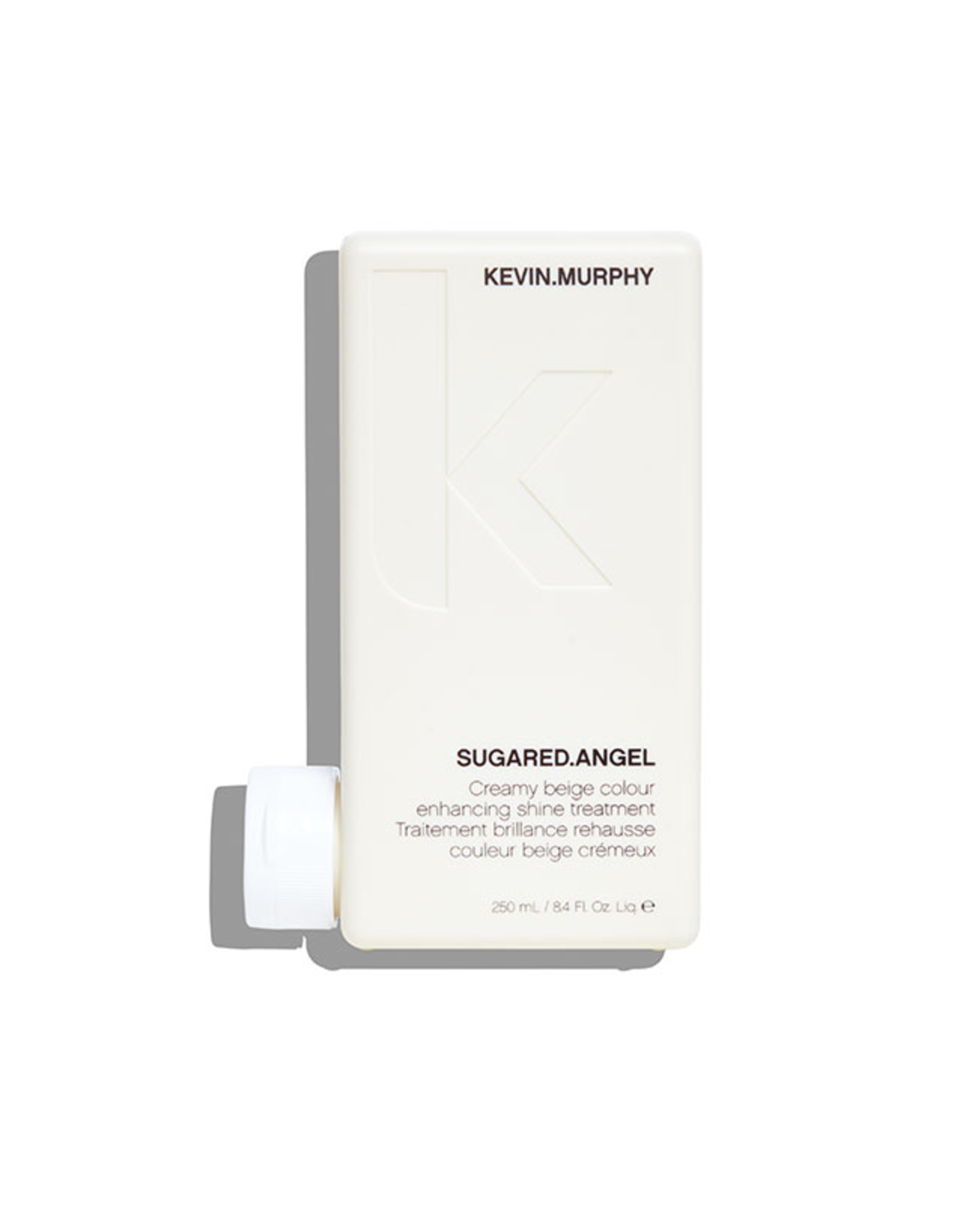 KEVIN.MURPHY Sugared.Angel Treatment (250 ml)