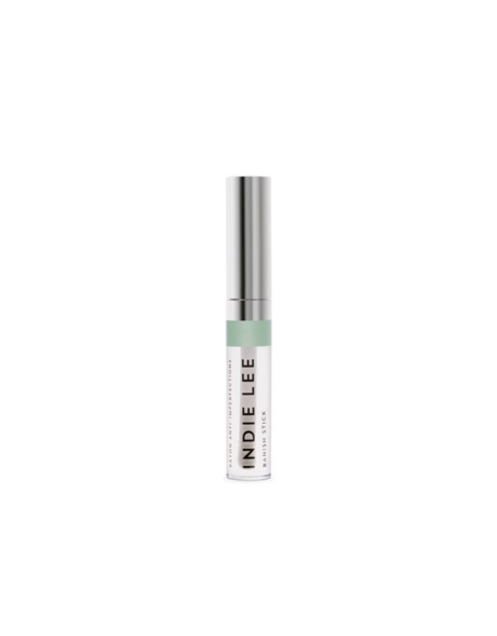 INDIE LEE Banish Stick (10 ml)