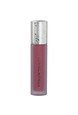 FITGLOW Lip Colour Serum - Gospel