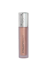 FITGLOW Lip Colour Serum - Bliss