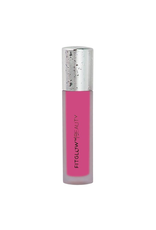 FITGLOW Lip Colour Serum - Liv