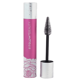 FITGLOW Vegan Good Lash + Mascara