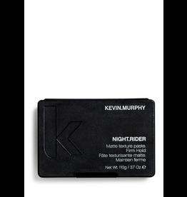 KEVIN.MURPHY Night.Rider (30 g)