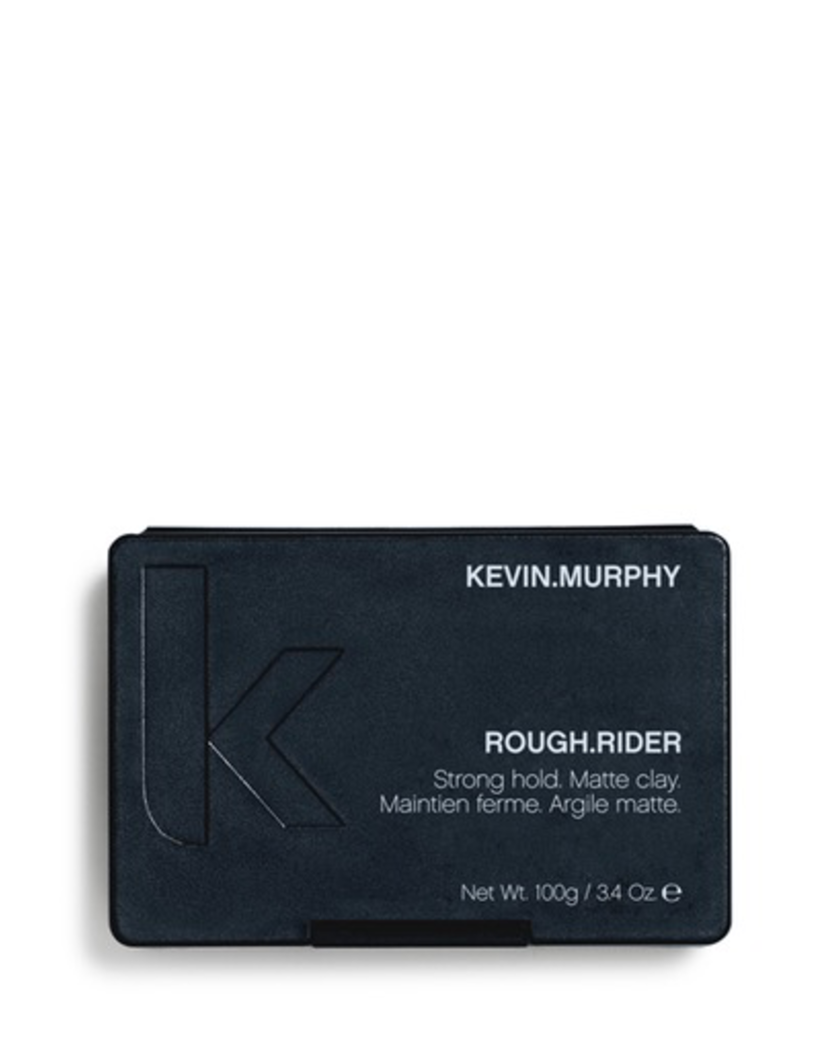KEVIN.MURPHY Rough.Rider (30 g)