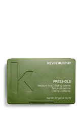 KEVIN.MURPHY Free.Hold (30 g)