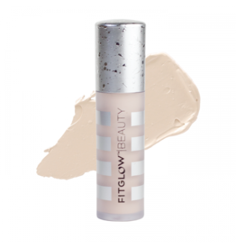 FITGLOW Conceal + C1 Fair - (6 g)