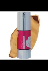 FITGLOW Vita-Active Foundation  - VF4 (30 ml)