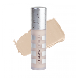 FITGLOW Conceal + C2 Light - (6 g)