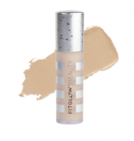 FITGLOW Conceal + C3 Medium - (6 g)