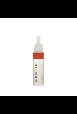 INDIE LEE Stem Cell Serum (1 fl oz)