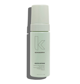 KEVIN.MURPHY Heated.Defense (150 ml)