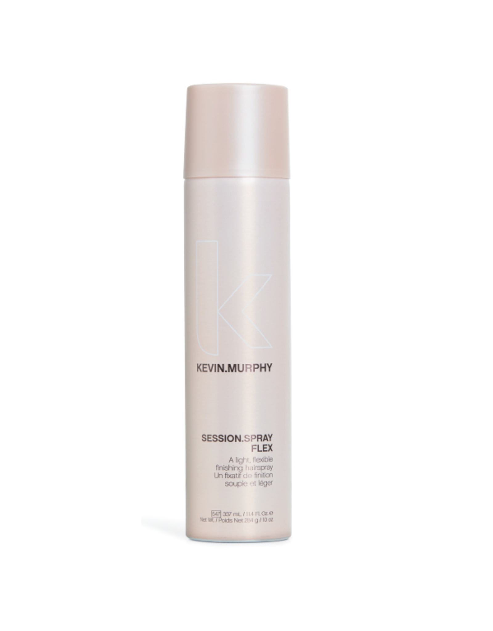 KEVIN.MURPHY Session.Spray Flex (100 ml) - SPECIAL EDITION