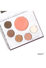FITGLOW Night Palette