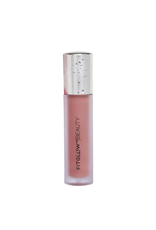 FITGLOW Lip Colour Serum - Buff