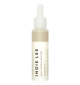 INDIE LEE Daily Vitamin Infusion (1 fl oz)