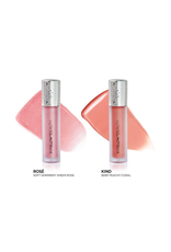 FITGLOW Lip Colour Serum - Kind