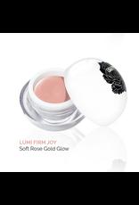 FITGLOW Lumi Firm Joy Highlighter (6 g)